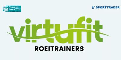 virtufit roeitrainers