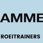 Hammer roeitrainer kopen