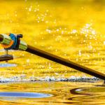 Water roeier kopen - de beste water roeier voor jou
