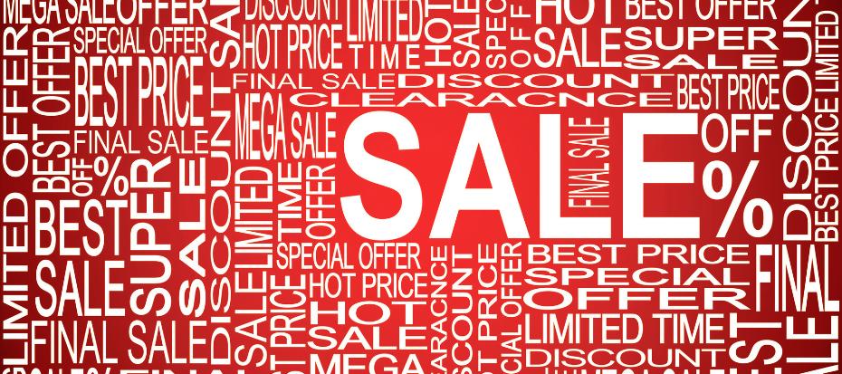 roeitrainer aanbieding - roeitrainer sale - roeitrainer outlet