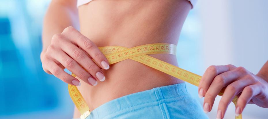 Afvallen op de roeitrainer door calorieën te verbranden