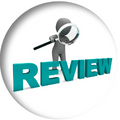 roeitrainer reviews
